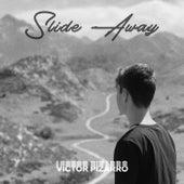 Slide Away (Acoustic Piano Version) de Victor Pizarro