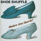 Shoe Shuffle by Modern Jazz Quartet