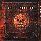 Book of the Dead de Steel Prophet
