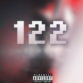 122 by Zack