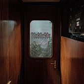 70s80s90s de Michel Young