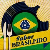 Sabor Brasileiro von Various Artists