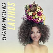Clásicos populares Latinos by Various Artists