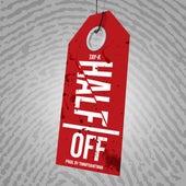 Half Off by Tay-K