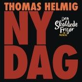 Ny Dag de Thomas Helmig