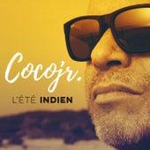 L'été Indien von Coco JR