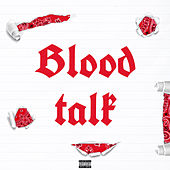 Blood Talk de Trinidad