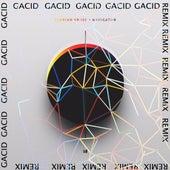 Navigator (feat. Brolin) [GACID Remix] de Gacid