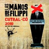Cutral-có 2019 de Las manos de Filippi