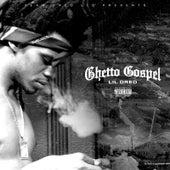 Ghetto Gospel von Lil Dred