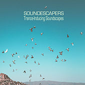 Trance-Inducing Soundscapes de SoundEscapers