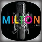 Studio City de Milton