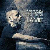 La Vie von DJ Ross