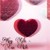 Can We de Kay Glo