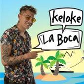 La Boca de Keloke
