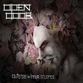 Outside the Inner Silence by Open Door