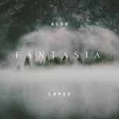 Fantasía von Alex López