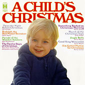 A Child's Christmas von Various Artists