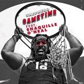Gametime (Remix) von Shepherd