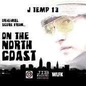 On the North Coast (Original Score) by J Temp 13