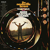 Play More Nashville Sounds by Danny Davis & the Nashville Brass