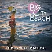 The King of the French Kiss de Dearly Beloved