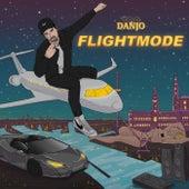 Flightmode von Danjo706