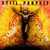 Dark Hallucinations de Steel Prophet