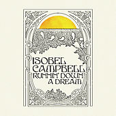 Runnin' Down a Dream de Isobel Campbell