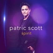 Spirit von Patric Scott