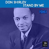 Stand By Me von Don Shirley
