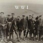 Wwi (Original Documentary Soundtrack) de Alfred Newman
