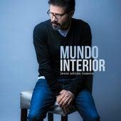 Mundo Interior de Jesús Adrián Romero