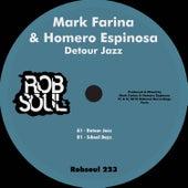 Detour Jazz by Mark Farina
