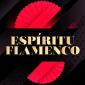 Espíritu Flamenco by Various Artists