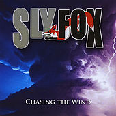 Chasing the Wind by Sly Fox
