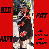De Volta ao Game von Big Fat Raps