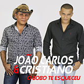 O Bobo Te Esqueceu de João Carlos