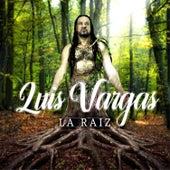 La Raiz de Luis Vargas