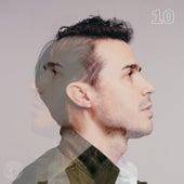 10 de Kris Allen