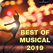 Best of Musical 2019 de Various Artists