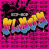 Hip-Hop Flava von Various Artists