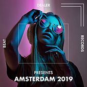 Beat Dealer Presents (Amsterdam 2019) van Various Artists