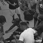 Whats The Point (feat. Blxst) de Joey Fatts