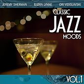 Classic Jazz Moods, Vol. 1 de Bjørn Lynne Jeremy Sherman