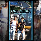 The Memo by Nappy