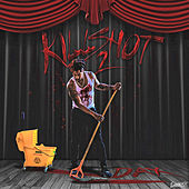 Killshot 2 by Dax (3)