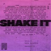 Shake It von Souls