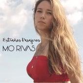 Extraños Pasajeros de Mo Rivas