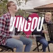 Vingou by Gustavo Toledo & Gabriel